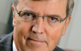 Adfiz-voorzitter Loek Hermans: 'Markttoegang staat los van model-SWO'