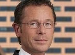 ING wil hand in hand met intermediair de toekomst tegemoet
