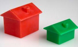 Hoe groot wordt online hypotheekadvies?