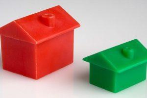 Toch géén overgangsmaand voor leennormen hypotheken