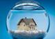 Attachment huis onder water 80x57