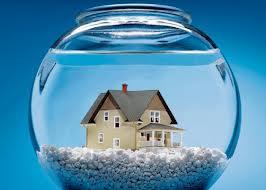 CPB: 'Onderwaterproblematiek beperkt mobiliteit'