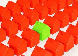 Hoog prijsniveau schrikt koper nog steeds niet af dankzij lage rente