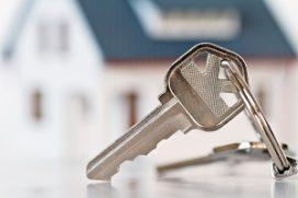 Starters vrezen verborgen gebreken eerste huis