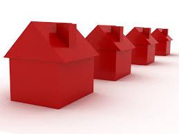 Kadaster: in oktober 16,2% meer woningen verkocht dan jaar eerder