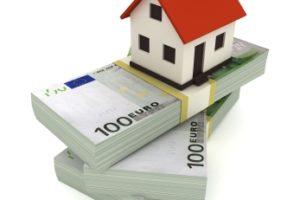 Aantal verkochte huizen bereikt historisch record