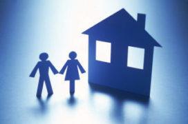Makkelijker een hypotheek voor aflossende oud-student