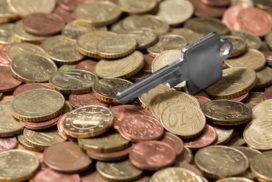 Banken pakken marktaandeel terug in hypotheken