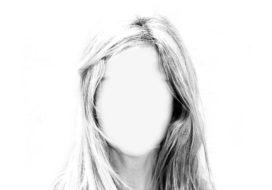 Verzekeringsklachten laakt identificatie bij schadebetaling