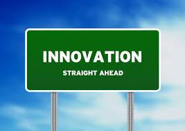 Onderzoek: wat vinden adviseurs van de innovatiekracht van verzekeraars?