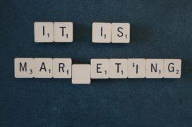 Eén ding weet de (e)financial zeker: alles moet anders