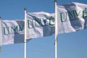Geen rechtsbijstand voor steeds oplaaiend, langlopend conflict met Univé