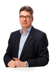 Jan van Nederveen nieuwe Chief Marketing Officer bij Delta Lloyd