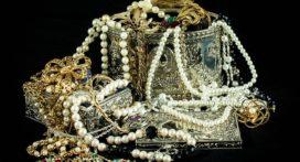 Adviseur draait op voor onderdekking juwelier