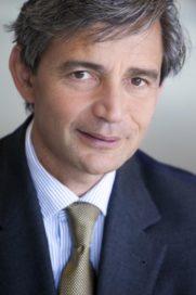 Marco Keim: 'Heb als Verbondsvoorzitter rustige periode achter de rug'