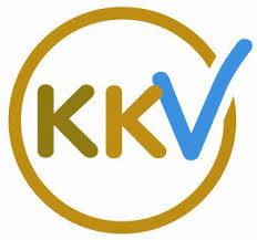 Bovemij verkiest directe klantfeedback boven Keurmerk Klantgericht Verzekeren