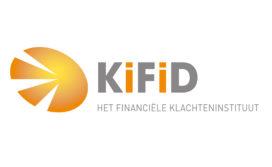 Kifid: 'Inzicht in contract- en vergelijkingsrente maken boeteberekening voldoende controleerbaar'
