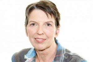 Klijnsma: 'Oplossing voor werknemers in zware beroepen moet niet gezocht worden in een definitie'