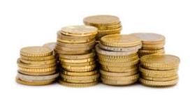 Beheerkosten pensioenfondsen mondjesmaat omlaag