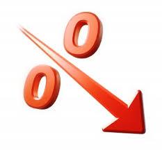 Verbond wil dat pensioenverzekeraars informeren over gevolgen lage rente