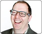 Hoogleraar Victor Lamme op pensioenevent: 'AFM heeft geen verstand van menselijk gedrag'