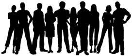 Intermediair telt slechts één brancheclub met meer dan 1000 leden