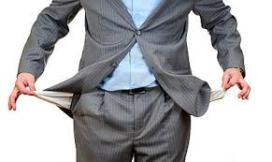 Onderzoek: geen juridische en fiscale bezwaren om pensioen in te zetten voor zorg en wonen