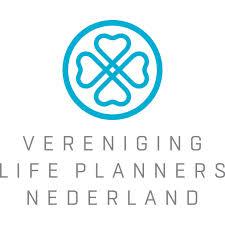 'Life planners zijn de financieel planners van de toekomst'