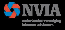 NVIA lanceert register voor inkomensadviseurs