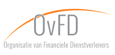 OvFD: 'Verdere beperking LTV-limiet is onverantwoord'