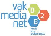 am:uitgever Vakmedianet neemt 17 titels over van Reed Business