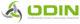 Attachment logo odin final groot 80x24