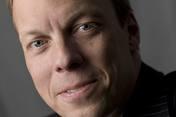 Marcel Zuidam wordt directievoorzitter Delta Lloyd Bank