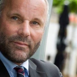 Scheidend CDFD-voorman McDaniel: 'Er komen nog wel wat discussies aan'