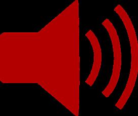 Consumentenbond dreigt met demonstratie bij ASR