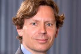 INTERVIEW. Michiel Denkers en Jeroen Gevaert (AFM): 'We zitten nu op een 2'
