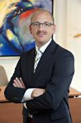 ING-directeur Te Molder gaat Chabot leiden