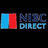 NIBC biedt zelfstandig ondernemers een hypotheek