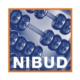 Attachment nibud 80x80