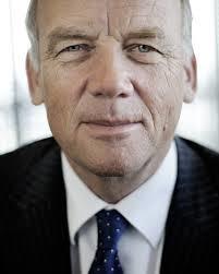 Niek Hoek: 'DNB maakt van Nederland bananenrepubliek'