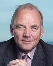 Niek Hoek: 'We hebben het bedrijf van de concurrent niet nodig'
