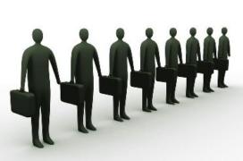 Allianz: 'Ondernemers bezorgd over groeiende concurrentie'