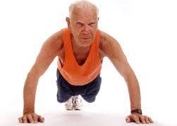 Nieuwe levensverwachting heeft weinig impact op dekkingsgraad pensioenfondsen