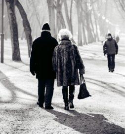 Toename levensverwachting van invloed op dekkingsgraden pensioenfondsen