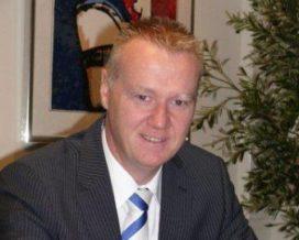 Laatste oud-aandeelhouder Paul Boon vertrekt bij VKG