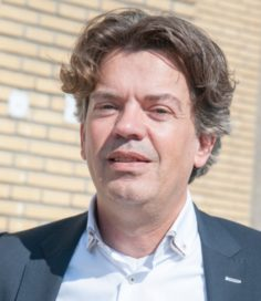 Paul Janssen nieuwe Product Director CORD Finance