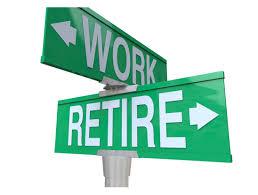 'Pensioen verzekeren is economisch niet zinvol'