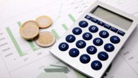 Ook ASR komt met product voor doorbeleggen na pensionering