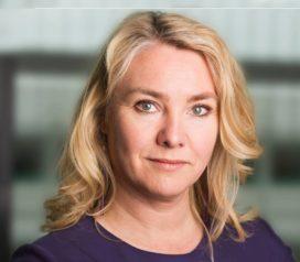 Minister Schultz tevreden over 'eyetracker' van TVM