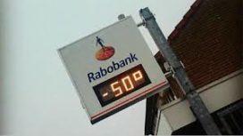 FD: 'Prestaties van lokale Rabobanken worden zichtbaarder'